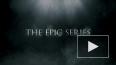 """Новый трейлер """"Игры престолов"""" набрал 3,8 млн просмотров"""