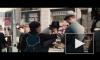 """Джесси Айзенберг сыграл Марселя Марсо в фильме """"Сопротивление"""": опубликован трейлер"""