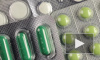 ГД приняла во II чтении проект о госрегулировании цен на лекарства