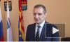 """Видео: председатель комиссии об итогах """"ЕГЭ для кандидатов"""""""