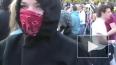 По делу о насилии в отношении полиции на Болотной ...