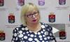 Видео: итоги развития АПК Выборгского района за год