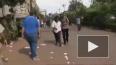 Ответственность за теракт в Найроби взяли на себя ...