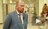 Адвокат Соколова заявил, что историк снова пытался покончить жизнь самоубийством. На этот раз в СИЗО