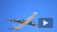 Австрийский Boeing сел в Домодедово по нужде: в салоне ...