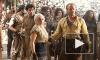 Почему зрители так хотят смотреть онлайн 8 серию 4 сезона  фильма «Игра престолов»?