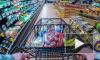 Путин призвал Россиян не закупать продукты впрок