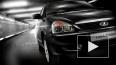 Lada Priora получит новый 1,8-литровый двигатель