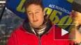 """Дмитрию Киселеву в прямом эфире вручили Оскар за """"ложь и..."""