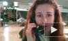 Мария Бутина записала видеообращение из американской тюрьмы и попросила о помощи