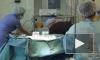 В Петербурге нашли пьющую мать брошенного в парке младенца