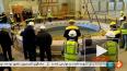 Госдеп: Иран вряд ли сможет запустить реактор в Араке ...
