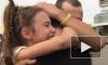 Украина хочет вернуть еще 113 граждан, удерживаемых на территории России