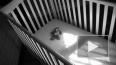 На Сахалине медики случайно задушили месячного младенца