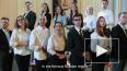 Илон Маск ответил на приглашение в Краснодар по-русски