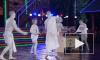 """""""Дом 2"""": свежие серии - результаты голосования ЧГ оказались неправильными, Руднева решили вернуть на шоу"""