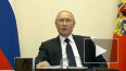 До августа в России может закрыться миллион предприятий