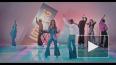 Клип Little Big на песню Uno набрал почти 1,5 млн ...