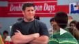"""Актер из сериала """"Беверли-Хиллз, 90210"""" скончался ..."""
