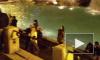 1,4 миллионов евро набросали туристы за год в фонтан Треви в Риме