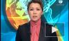 В казахстанском городе Атырау прогремели два взрыва