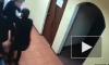 В Архангельске неадекват пришел в бар с обрезом и выстрелил в охранника