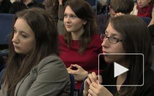 """""""Неспящие в Петербурге"""": открытие Второго турнира по парламентским дебатам"""