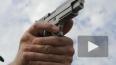 Пассажир расстрелял маршрутчика на юго-востоке Москвы