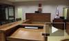 Суд признал фотографа Лошагина невиновным в убийстве жены-фотомодели