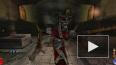 Bethesda начала бесплатно раздавать игру Arx Fatalis ...