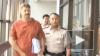 МИД России будет бороться за экстрадицию Виктора Бута