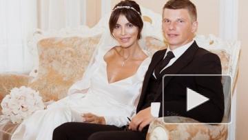 Все, что нужно знать о новой жене Аршавина