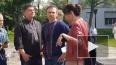 Святослав Вакарчук идет на выборы в Верховную Раду ...