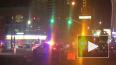 В Лас-Вегасе полицейскому выстрелили в голову в ходе ...