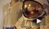 Российский космонавт и японский олигарх поборются за место певицы Сары Брайтман в космическом полете на МКС