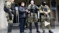Новости Новороссии: ЕС и НАТО не заставят жителей ...