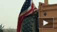 Anadolu: США строят две новые базы в нефтеносном районе ...