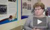 Видео: Высоцкую школу не закроют