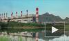 Третий энергоблок Южно-Украинской АЭС отключился после срабатывания защиты
