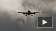 Из-за крушения «Боинга 777» и ситуации на Украине ...