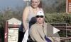 Жанна Фриске последние новости: изменившуюся до неузнаваемости певицу сняли на фото в Лос-Анжелесе