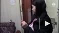 Жительница Кирова предстанет перед судом за убийство ...