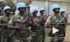 ООН в Кот-д'Ивуаре останется беспристрастной