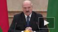 Лукашенко рассказал о состоявшемся телефонном разговоре ...
