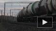 В Белоруссию доставили 3,5 тысячи тонн норвежской нефти