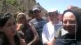 В Дагестане драка между селянами обернулась семью ...