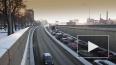 Для автомобилистов могут появиться два новых налога
