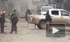 """В  Турции заявили о """"нейтрализации"""" 55 сирийских военных в Идлибе"""