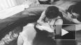 Хилари Дафф показала на видео первые минуты жизни ...