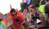 ЛГБТ-активистов не пустят митинговать на Марсово поле